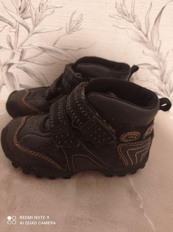 Сапожки сапоги ботинки
