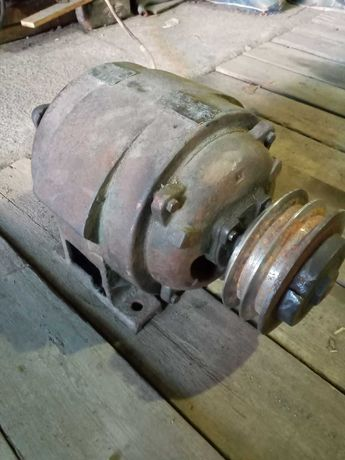 Электродвигатель 3 квт 3000 оборотов