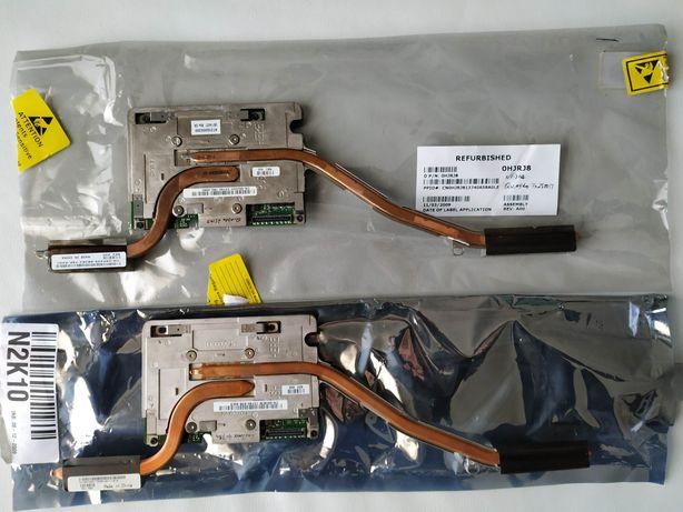 nVidia Quadro FX 2500M para Dell Precision M90/XPS M1710