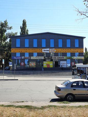 Продам 2х Тынка-Космонавтов ул.Генерала Радиевского 20