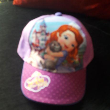 Chapéu de sol da dra brinquedos novos.