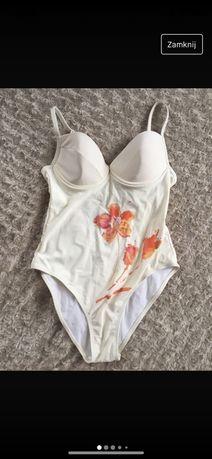 Feba NOWY kostium strój kąpielowy 42