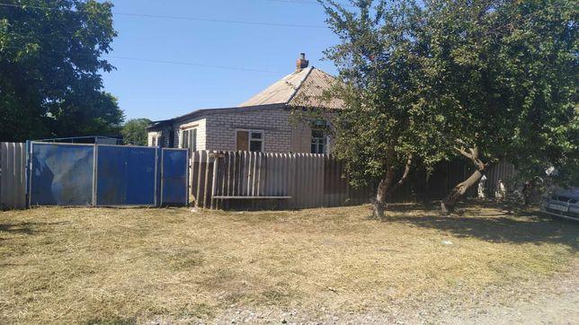 Продам дом Сеньково