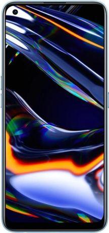 Смартфон Realme 7 Pro 8/128 ГБ, 64 МП, 65 Вт Мобильный Телефон