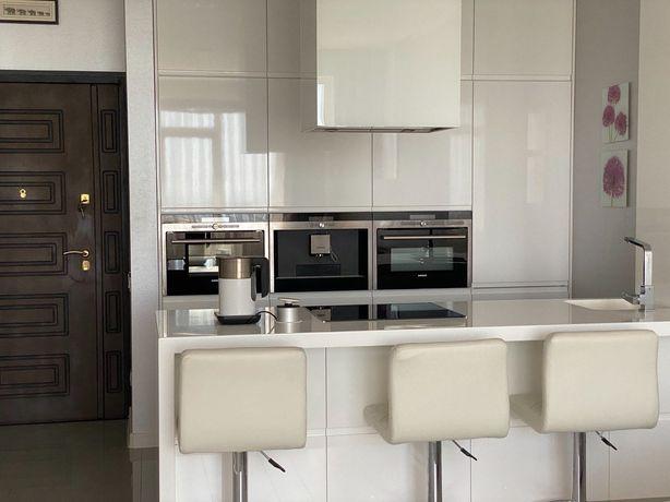 СДАМ  квартиру у моря  в АРКАДИИ кухня-столовая +спальня