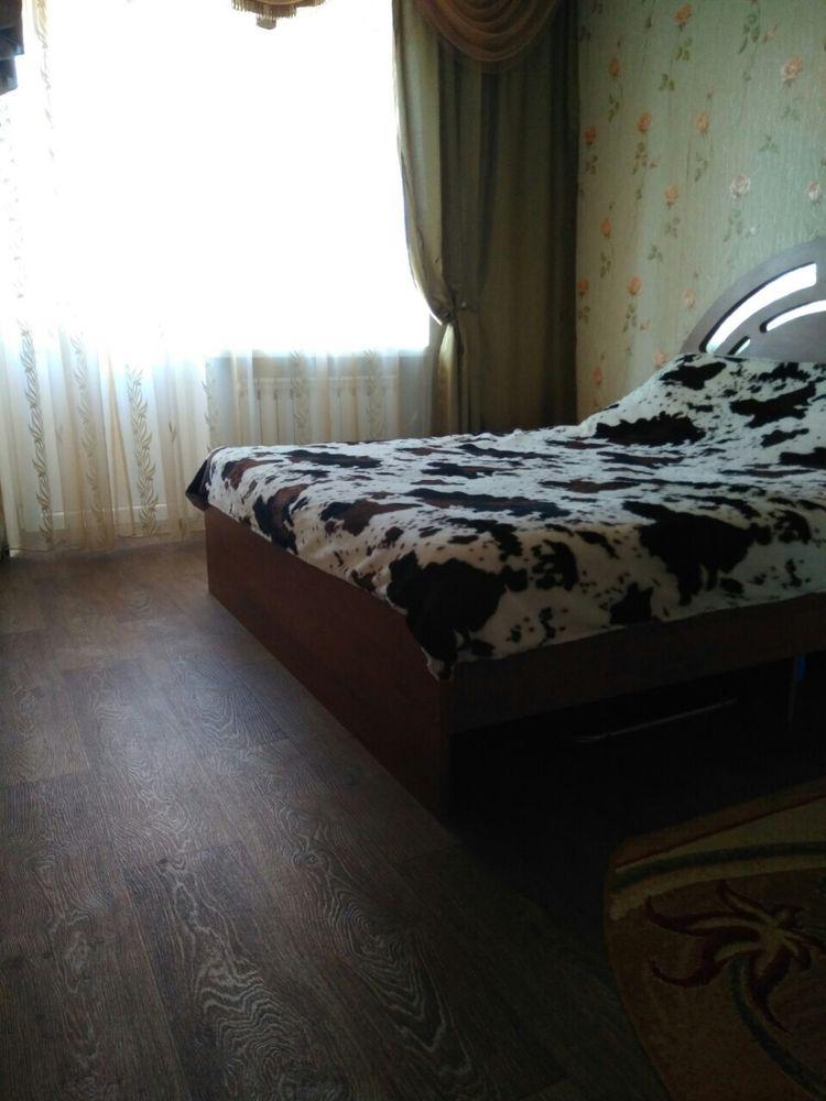 Квартира 2-х комн. студия. Красная гора.