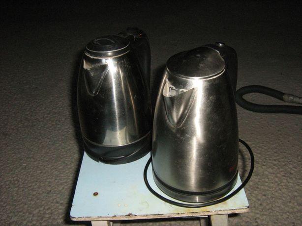 электро чайник электрический