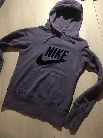 Винтажный Nike