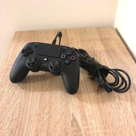 Kontroler PS4 przewodowy