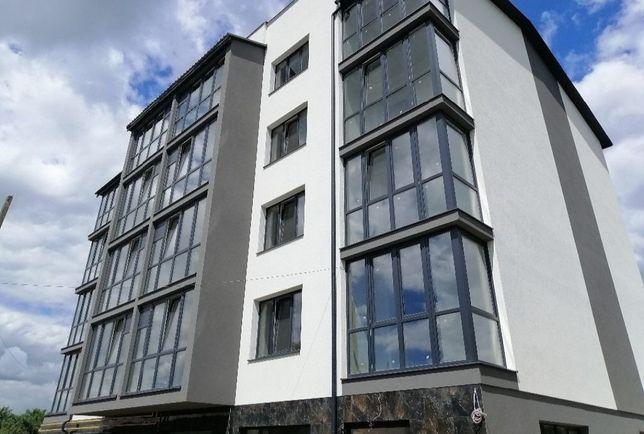 Продаж 1 кім.квартири по вул.Вишнева