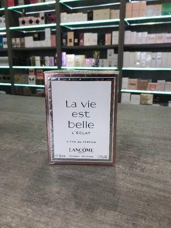 Perfumy Lancome La Vie Est Belle L'Eclat edp 50ml