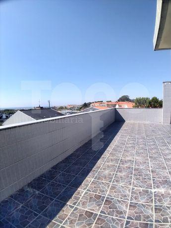 Apartamento Miramar T2