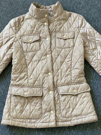 Куртка демисезон XS