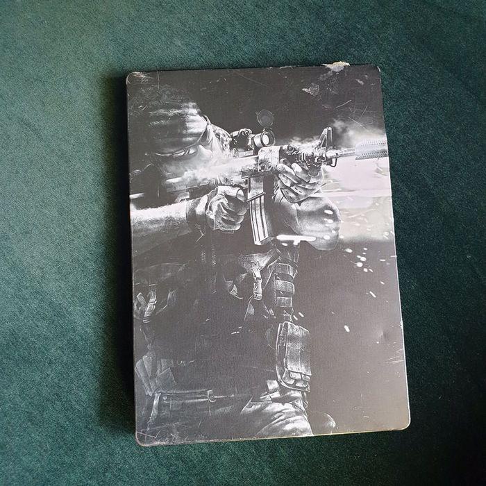 Gry na X boks 360 Zgierz - image 1