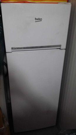frigorifico marca Beko em optimo estado