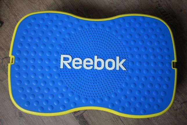 Продам воздушный степпер Reebok