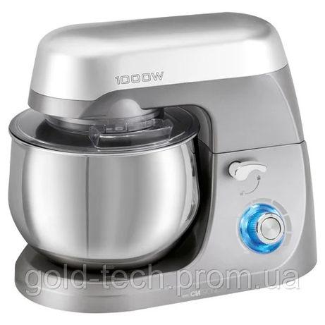 Кухонная машинаClatronic KM3709
