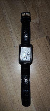 Zegarek męski Jacques Lemans