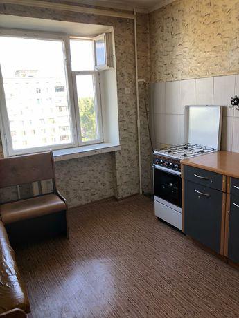 Срочно продам однокомнатную квартиру