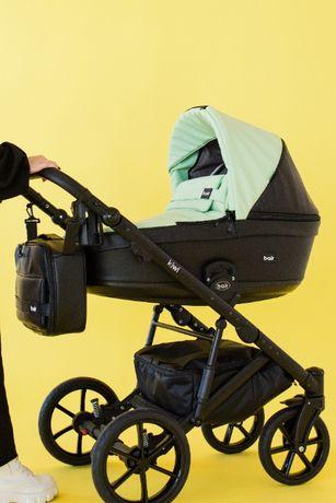 Детская коляска BAIR KIWI