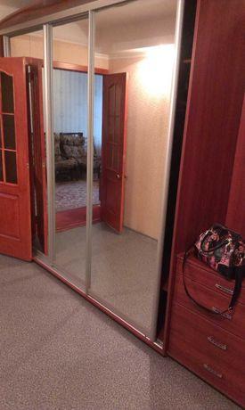 Сдам 3-х комнатную квартиру в районе Малого рынка