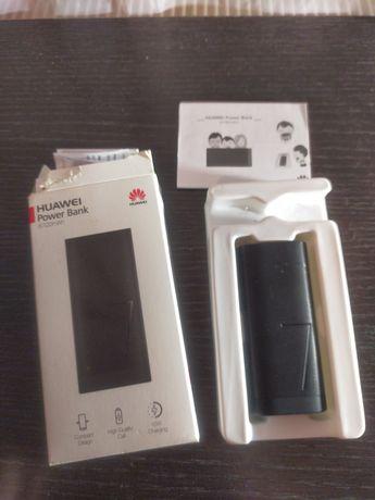 Huawei PowerBank 6700mAh w super cenie !