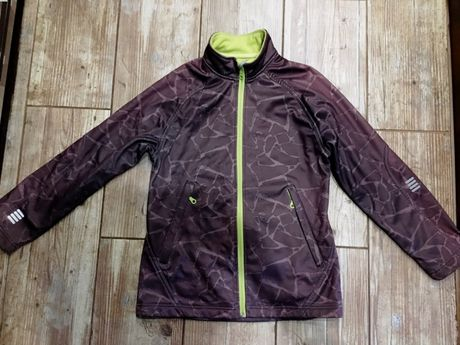 Куртка, ветровка Reima на рост 152-160