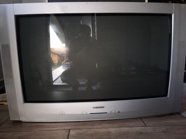 Telewizor Medion 32'