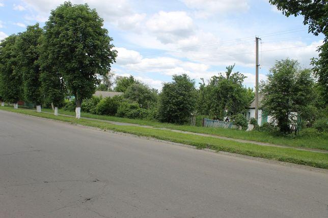 Продам земельный участок Центр города