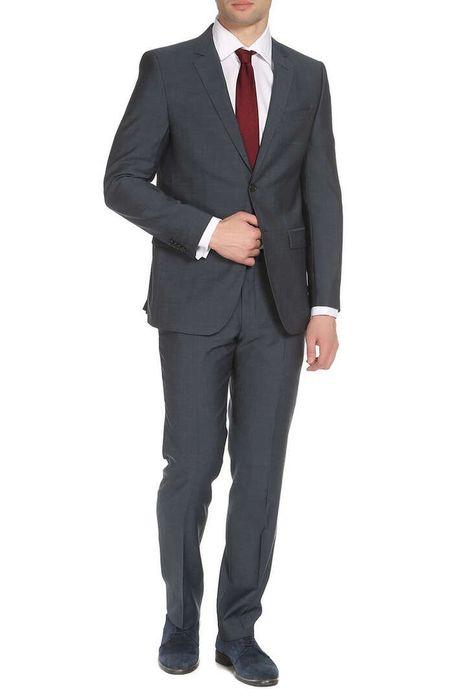 DANIEL HECHTER мужской костюм срочно! Куплен за 295 евро! Днепр - изображение 1
