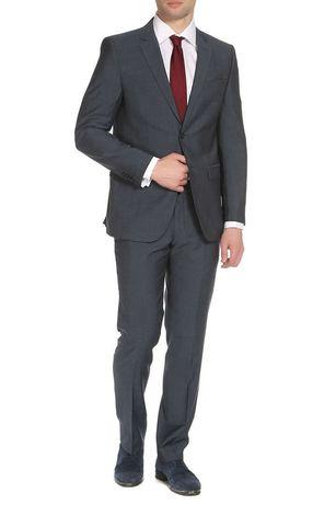 DANIEL HECHTER мужской костюм срочно! Куплен за 295 евро!