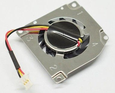 Кулер Sunon GC054007VH-A для нетбука