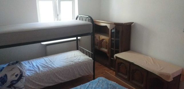 Pokoje pracownicze 2-3 osobowe w domu jednorodzinnym