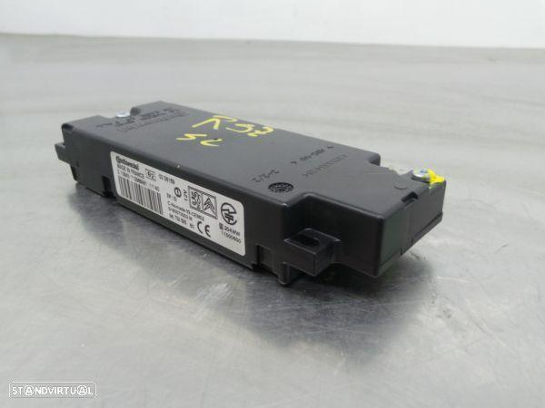 Módulo Bluetooth  Citroën C3 I (Fc_, Fn_)