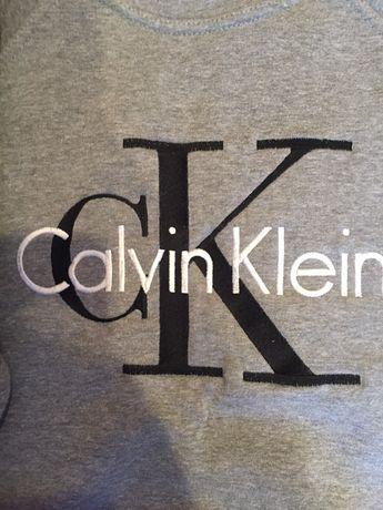 Bluza Calvin Klein! Przesyłka Gratis!