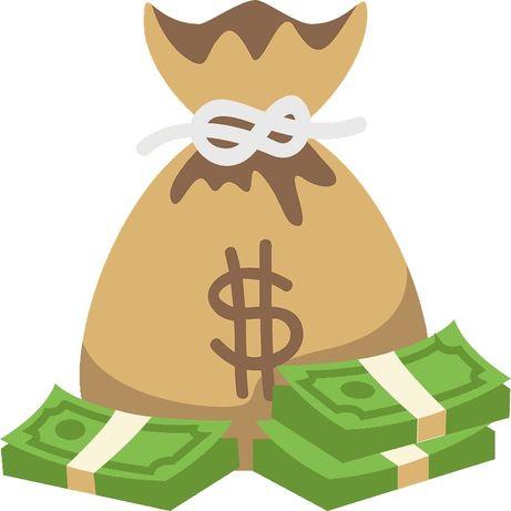 Potrzebujesz kasy? NAPISZ! Udzielę pożyczki prywatnej na dogodne raty