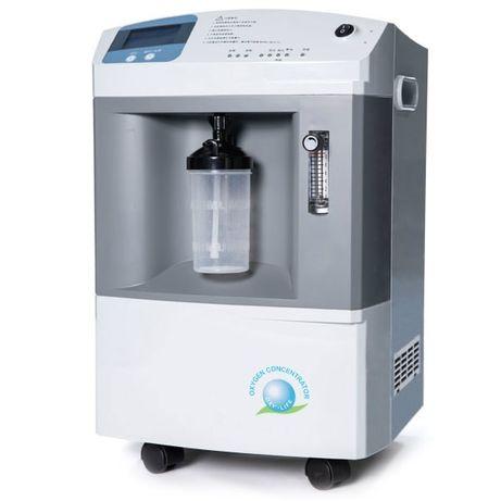 Кислородный концентратор 10л JAY-10