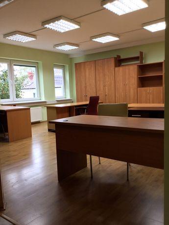Do wynajęcia mieszkanie Idealne na Biuro/Salon Kosmetyczny