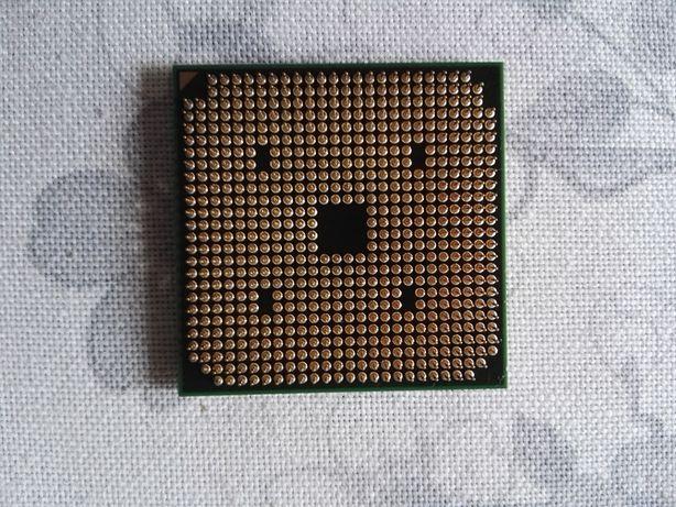 Procesor: AMD (2200 mHz)
