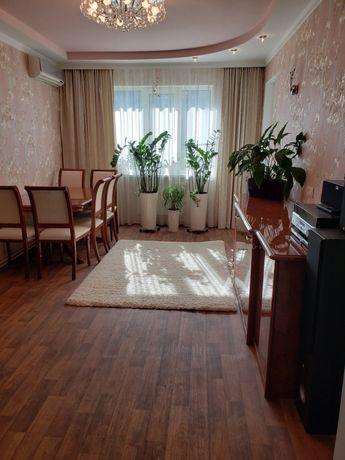 Собственник Продам 5к квартиру Героев Украины 38