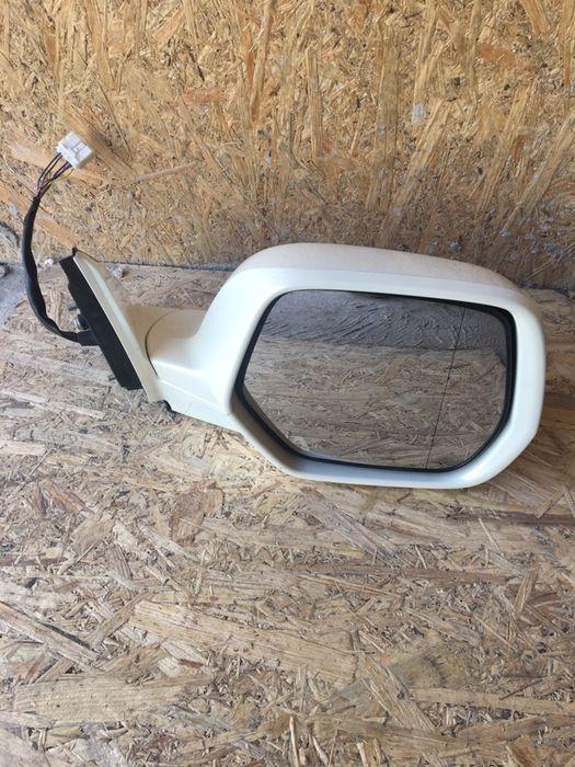 Правое зеркало на Honda CR-V RE 3 2007-2012 Николаев - изображение 1