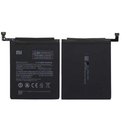 Bateria Xiaomi MI A2 Lite , Redmi Note 6 Pro Original