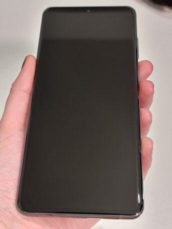 Samsung Galaxy S20 Ultra 5G 128GB (szary), gwarancja