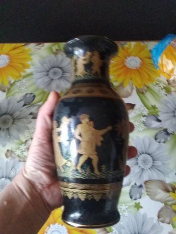 Продам вазы раритет в идеальном состоянии