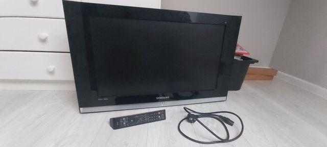 Telewizor Samsung 27 cali