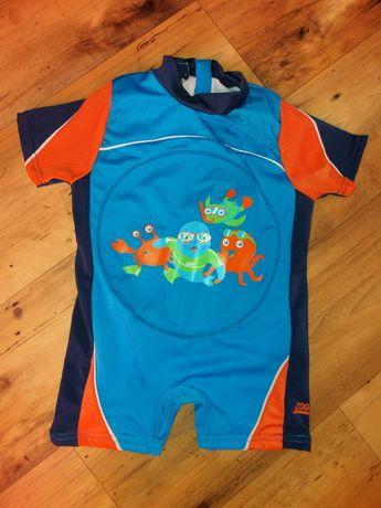 Купальник поплавок для хлопчика купальный костюм для мальчика