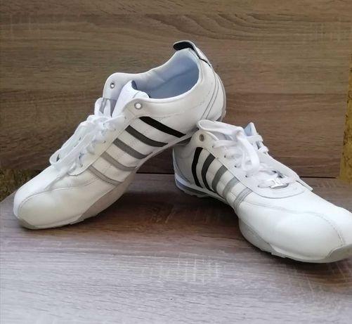 Продам чоловічі кросівки K  Swiss