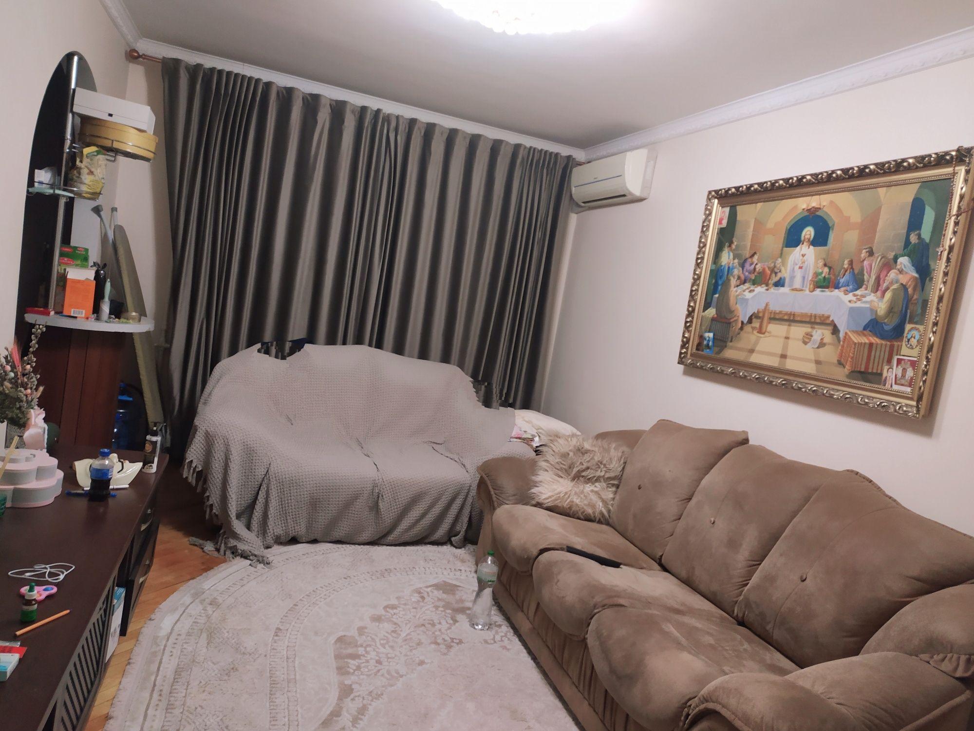 Продаж 3-кімн квартири ,вул.Виговського