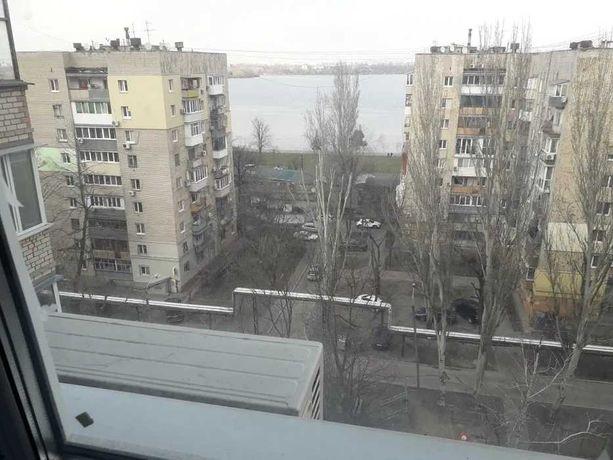 Продам однокомнатную квартиру с Панорамным видом