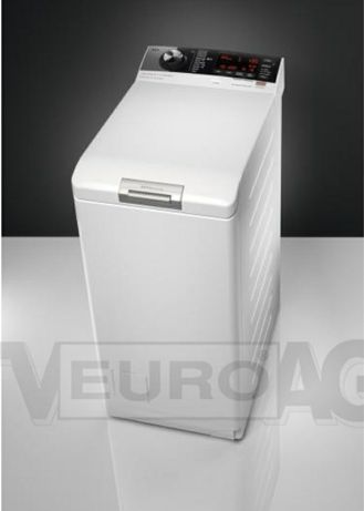 Пральна машинка АEG 8000